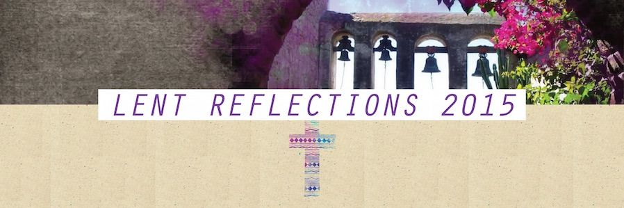18th_Feb_Lent_Reflec_png