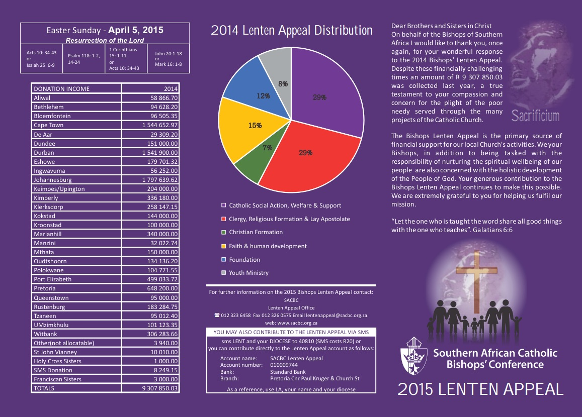 bishopslentenappeal_org_za_wp-content_uploads_2015_02_2015-Lent-brochure-English-web_pdf