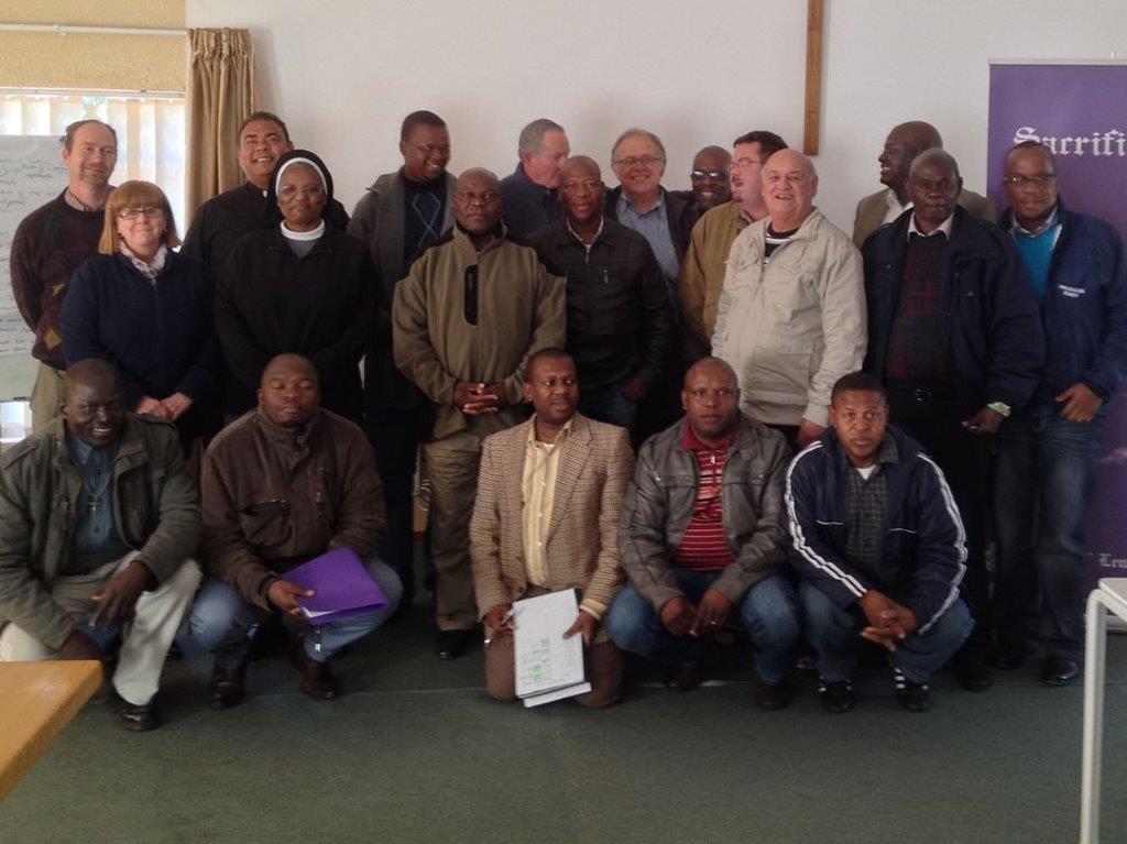 Lenten-Appeal-Directors1